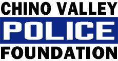 Chino Valley Police Foundation, Inc.